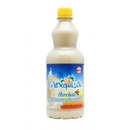 Concentrado de Horchata 700 ml