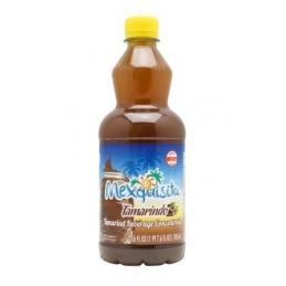 Tamarindo concentrate 700 ml