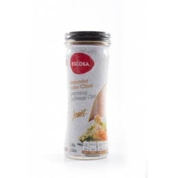 Caribe Citrus seasoning 65 g