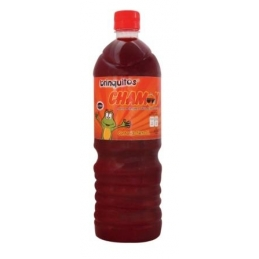 Sweet and spicy Chamoy 1 L