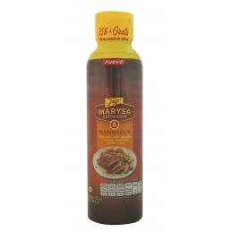 Maggy style seasoning sauce...