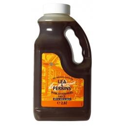 Lea Perrins Sauce 2 L