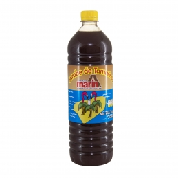 Tamarind concentrate 1 L.