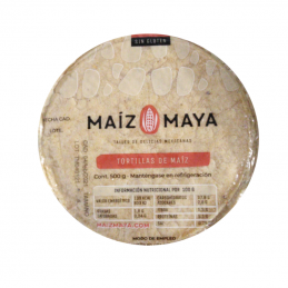 Almond red mole paste 250 gr