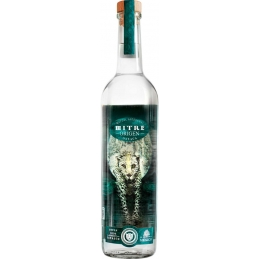 copy of Mezcal Mitre Jaguar...