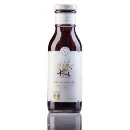 Salsa de blueberry con vino blanco Ki Gourmet