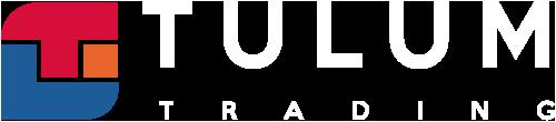 La Tienda Mexicana web de la empresa Tulumtrading
