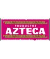 PRODUCTOS AZTECA