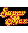 SuperMex