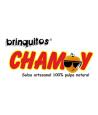 Brinquitos Chamoy