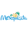 Mexquista