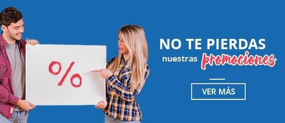 Promociones latiendamexicana
